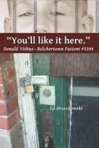 eds-belchertown-book-cover-image2