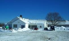 Templeton Dairy Barn1