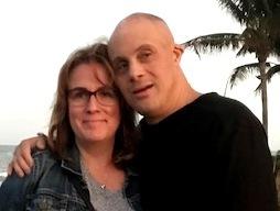 Mary Phaneuf and Tim Cheeks2
